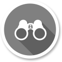 Property Watch icon