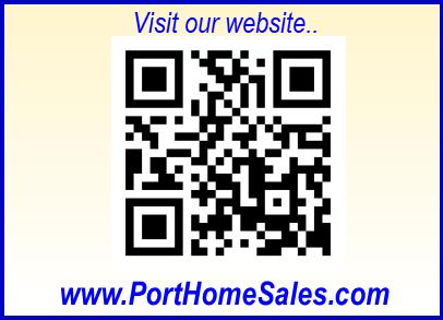 Port Home Sales, Indiana Realtors Bill Port, Rachel Port