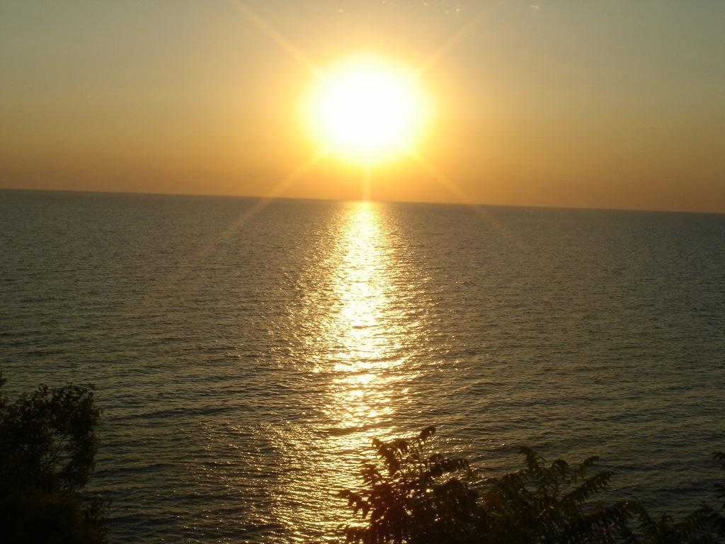 Waya Rentals 2 - Sunset (1024x768).jpg