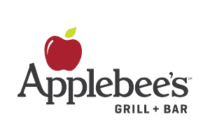 Applebee's Bar and Grill.