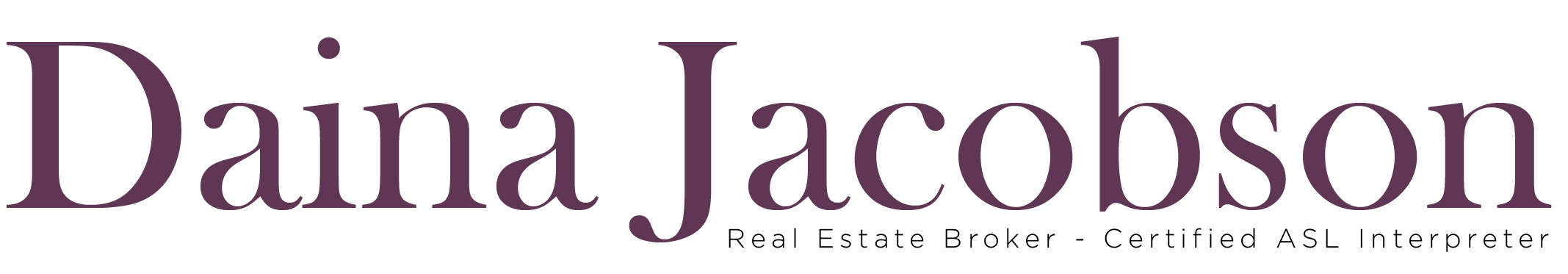 daina-jacobson-asl-real-estate-agent.png