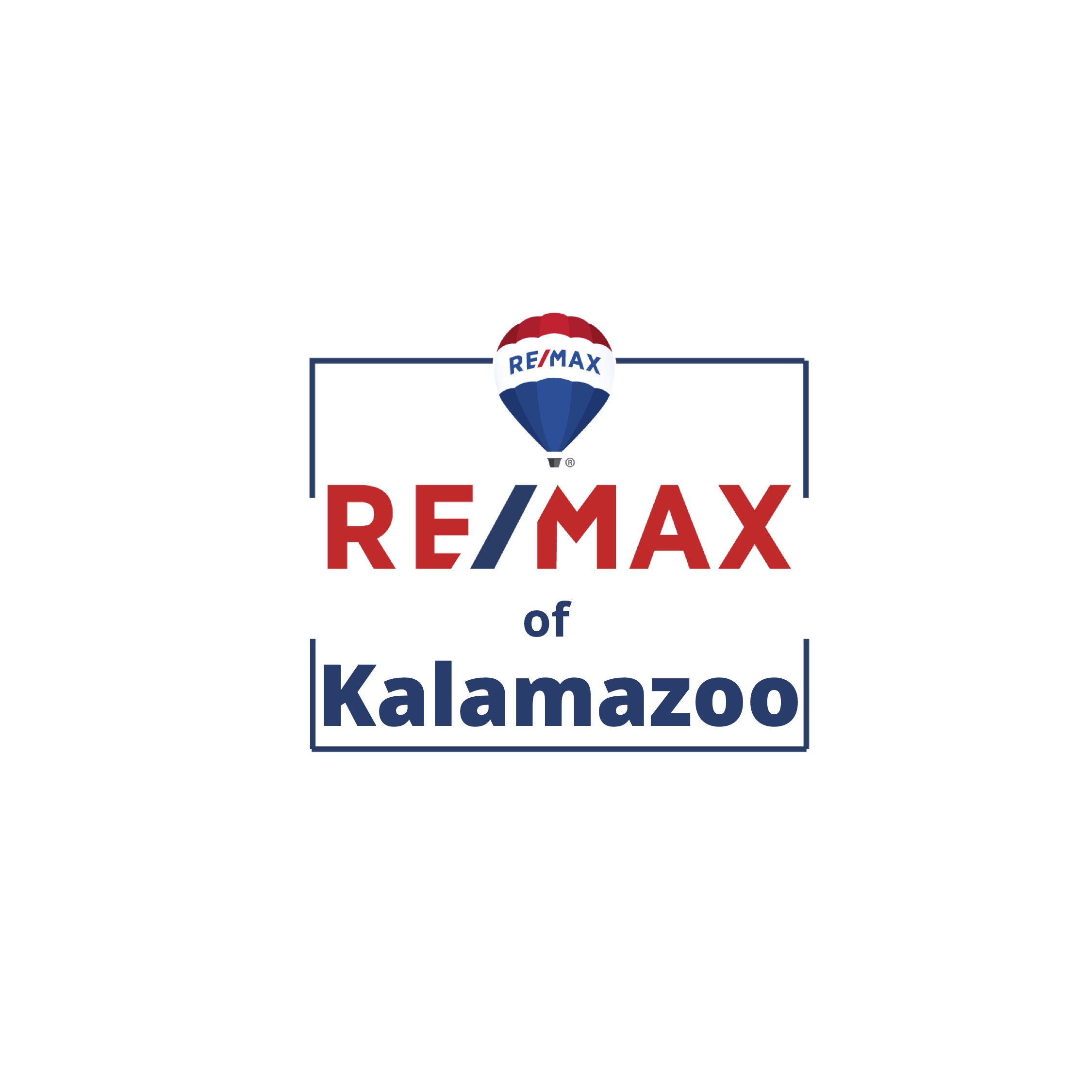 REMAX of Kzoo .jpg