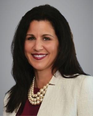 Danielle Maggio