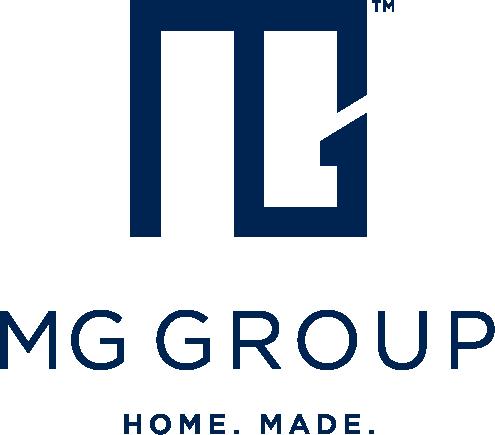 MG Group Logo 2020.png
