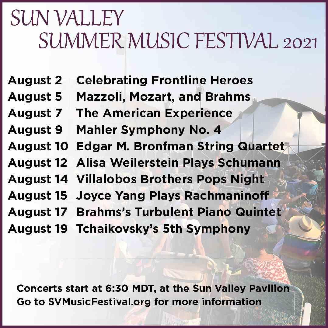 Symphony Music Festival 2021 Aug.jpg