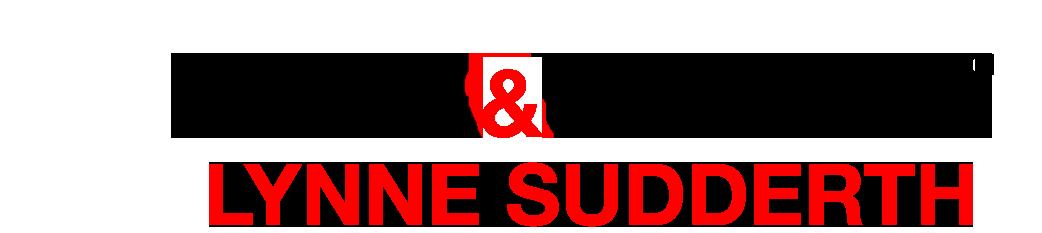 EV-SudderthLynne.png