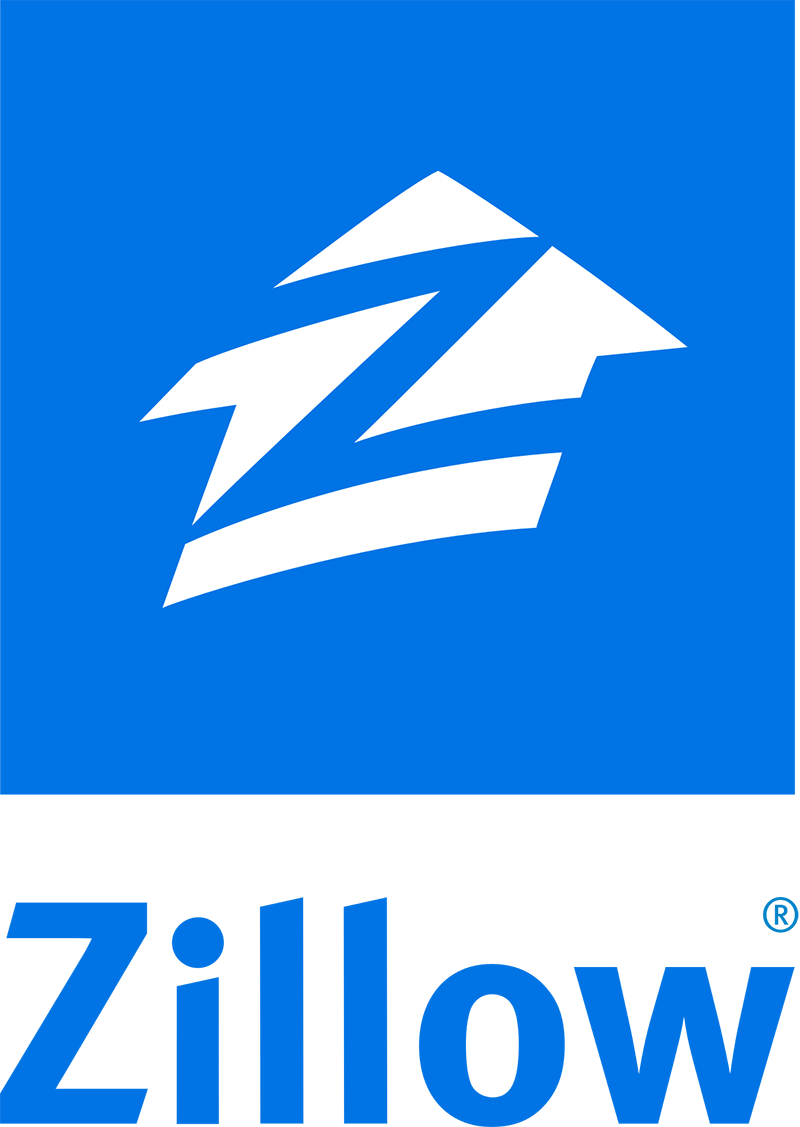 Zillow Logo.png