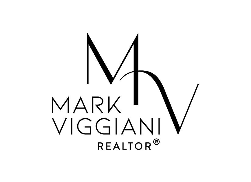 HOL_ViggianiMark_LogoNoTag.jpg