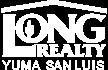 Yuma San Luis - White.png