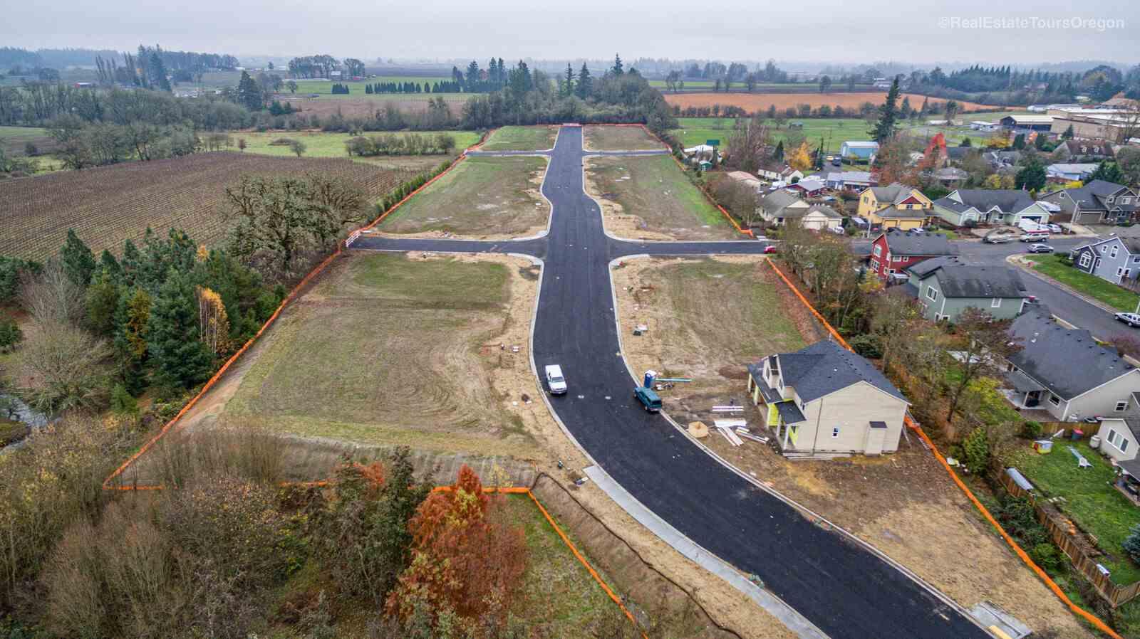 Drone Aerial.jpg