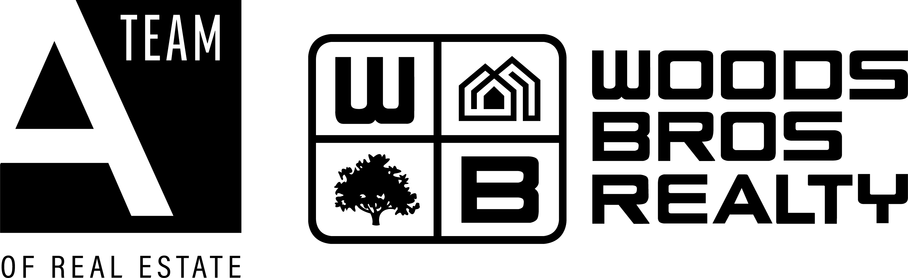 A Team - WBR LOGO 2020 Black.png
