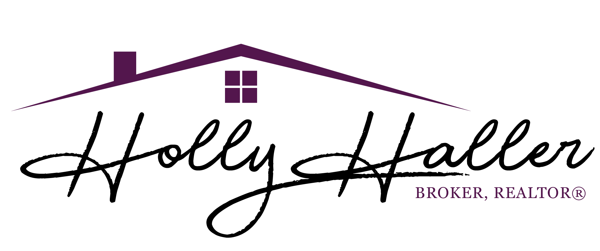 Holly Haller Logo_Artboard 4.png