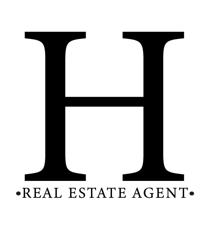Hestia_Logo-01.png