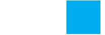Pam Ruggeroli Website Logo.png