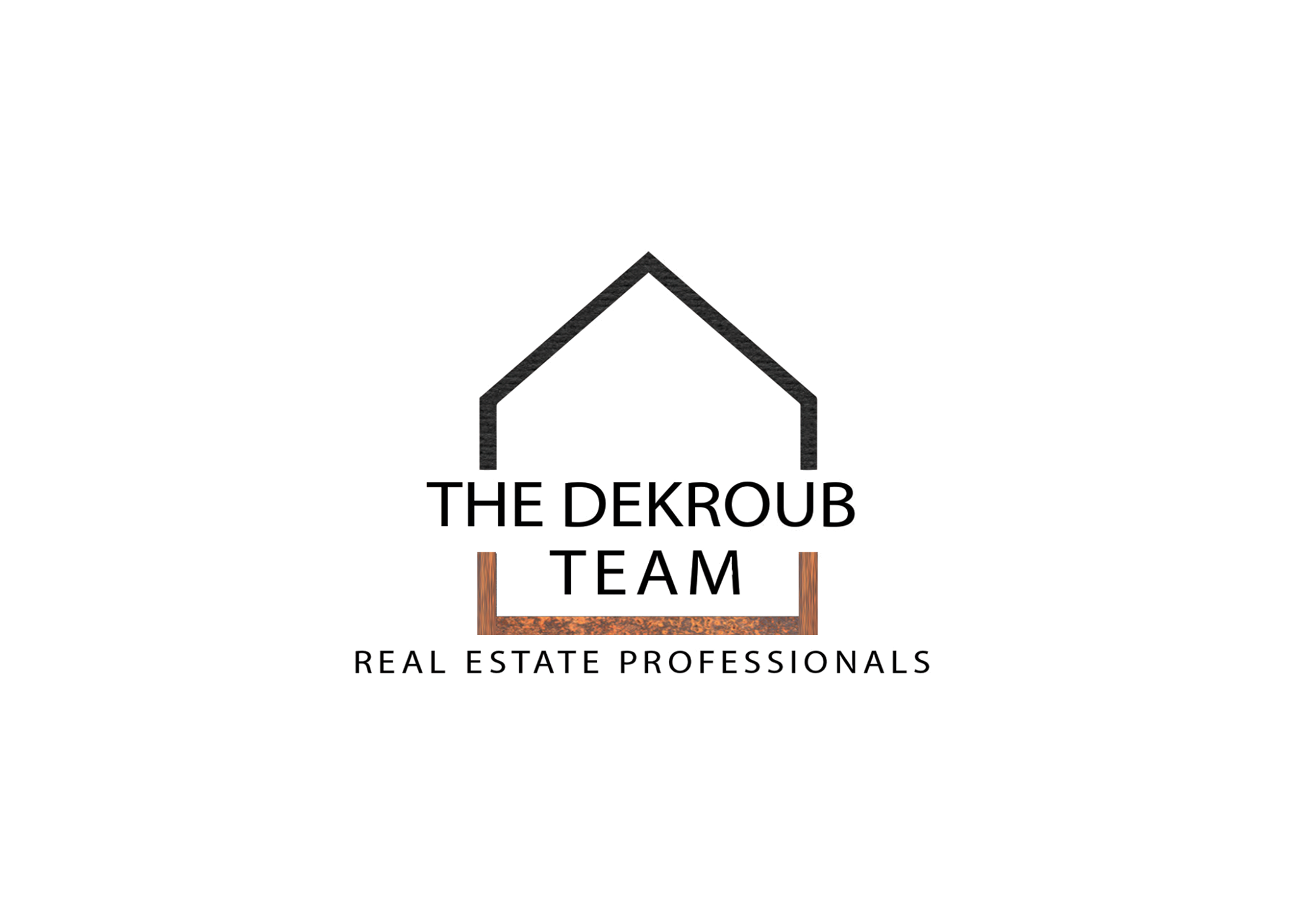 DeKroub team logo transparent.png