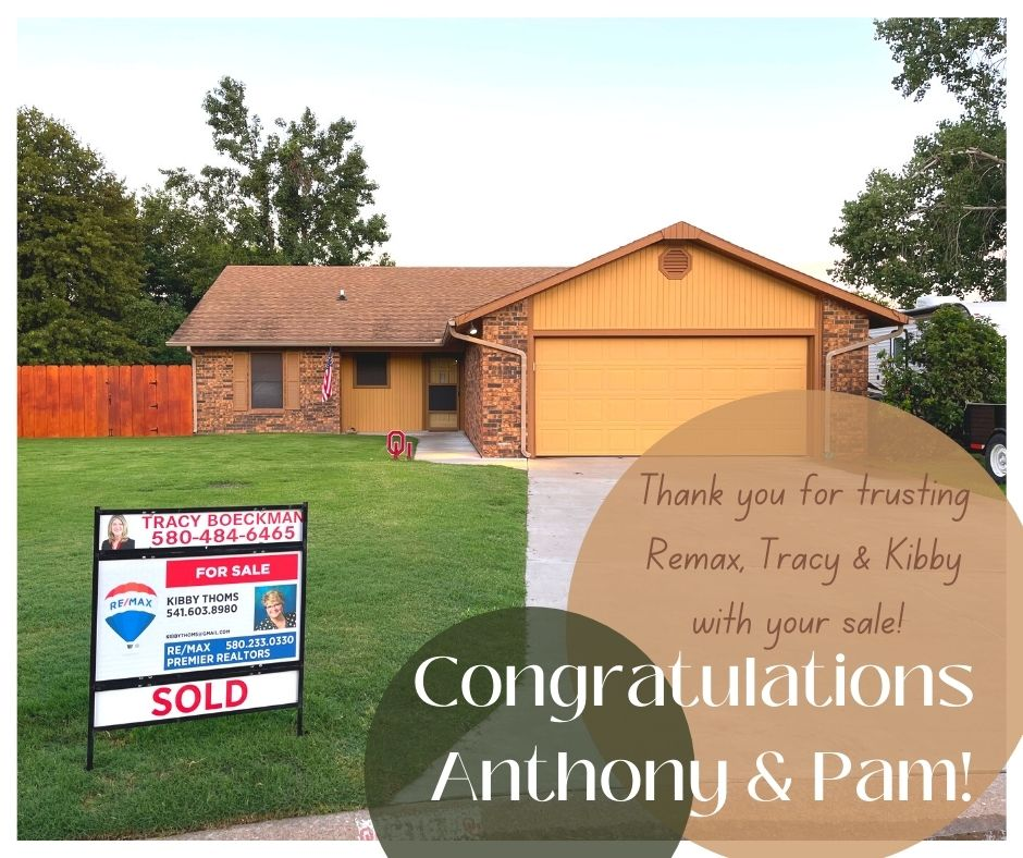 Congratulations Anthony & Pam!.jpg