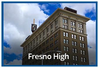 Fresno High.jpg