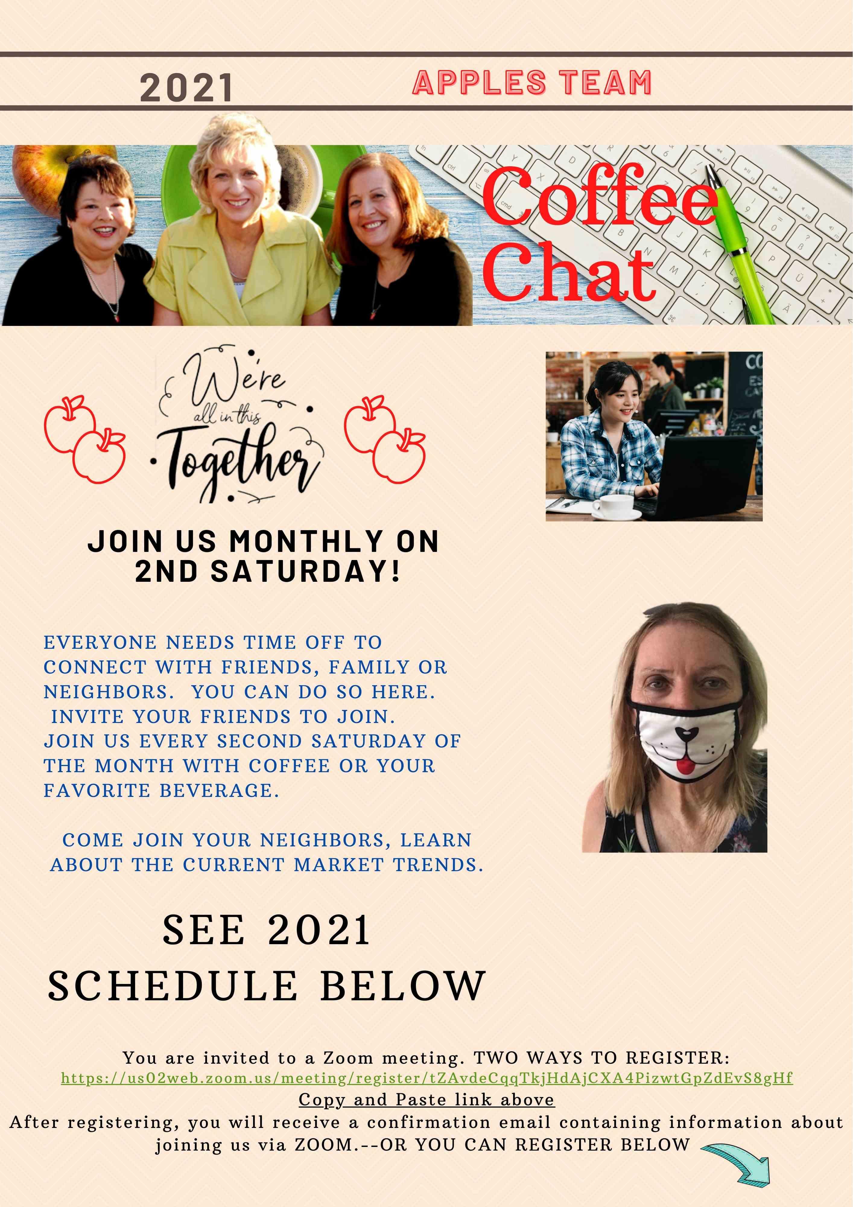 2021 Coffee Chat Pg 1.jpg