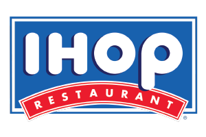 IHOP Restaurant.