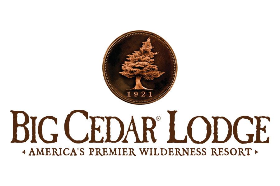 Big-Cedar-Lodge-Logo.jpg