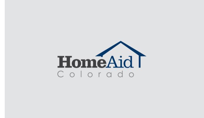 Home Aid Colorado