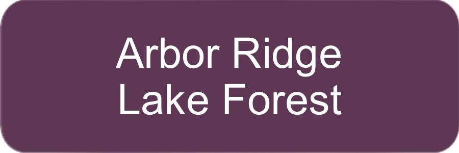arbor ridge.jpg