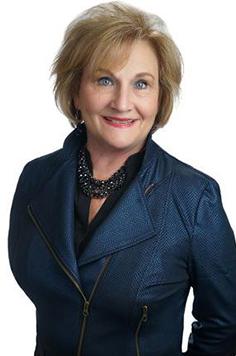 Kathy Darrow