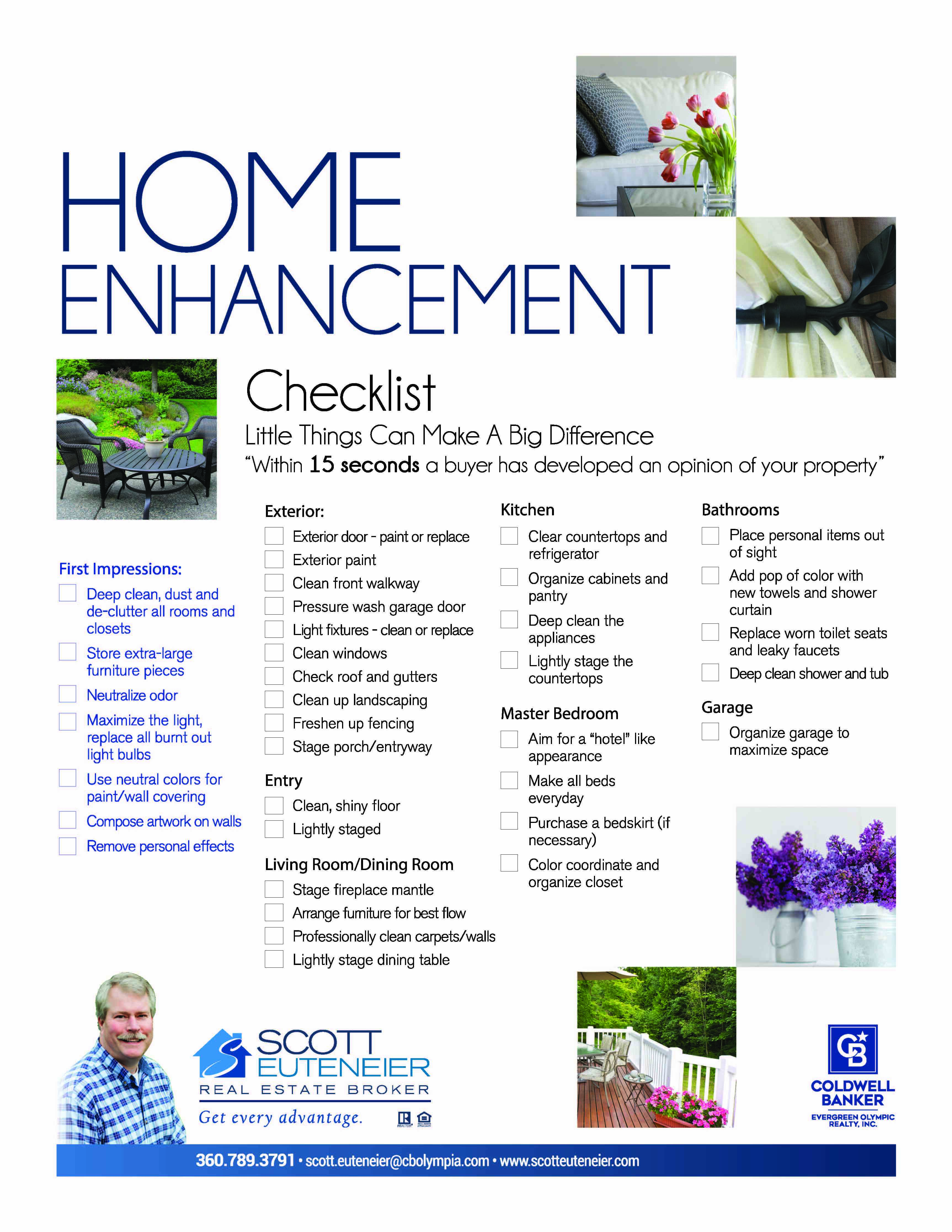 ScottEuteneier_HomeEnhance_Checklist_NewCBLogo.jpg