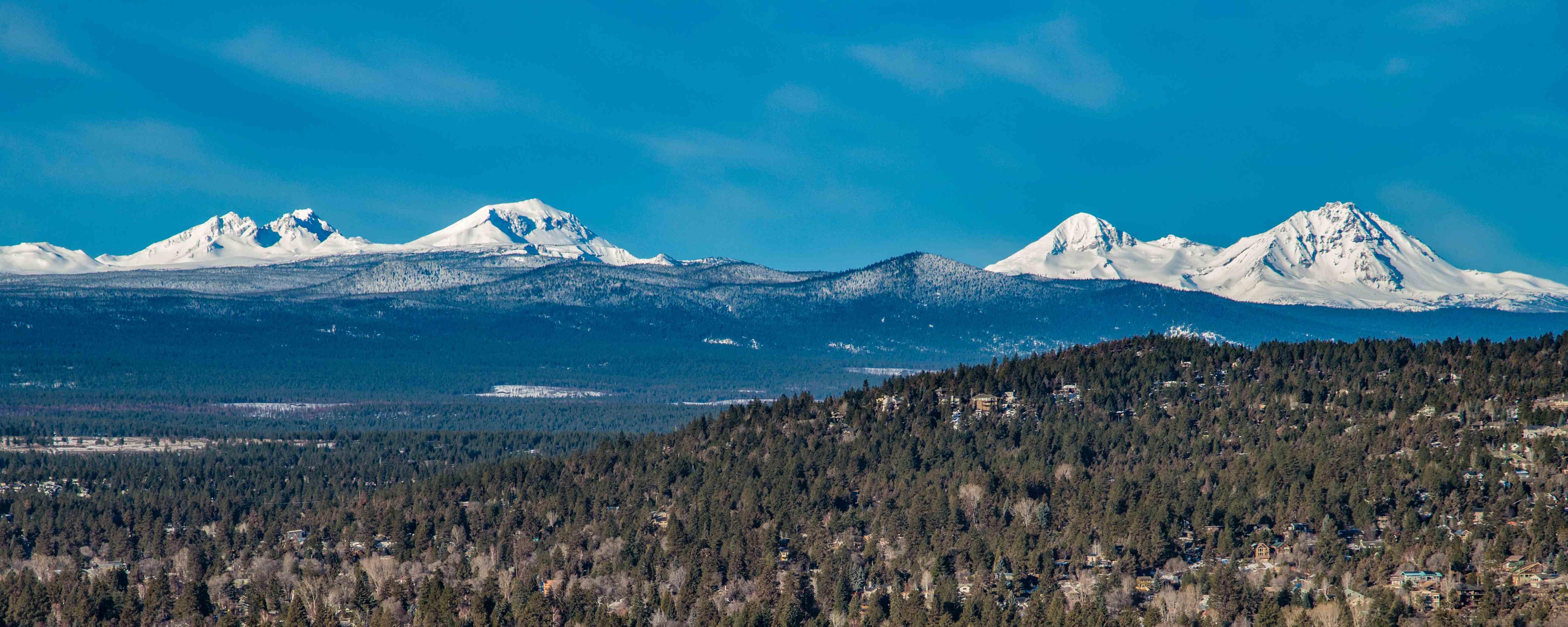 west hills banner.jpg