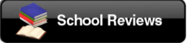 School Review Icon.PNG