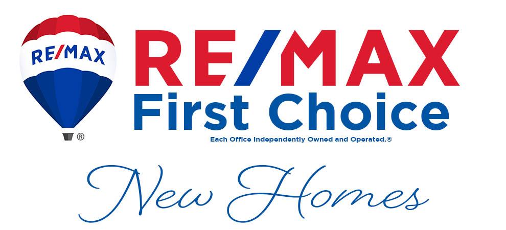 RMFC New Homes Logo.jpg