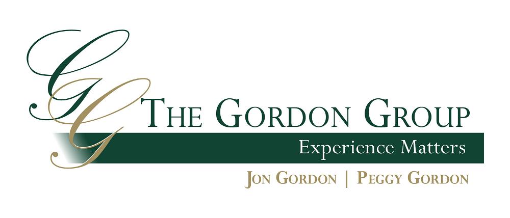 GordonGroup-Logo.png