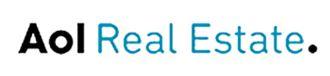 AOL Real Estate