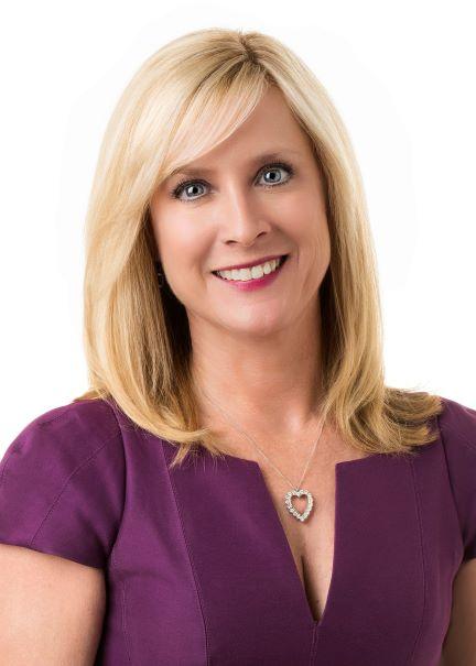 Carolyn McCan - Crop Resized.jpg