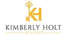 Kimberly Holt Logo.jpg
