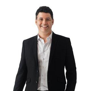 Eugene Gonzalez.jpg