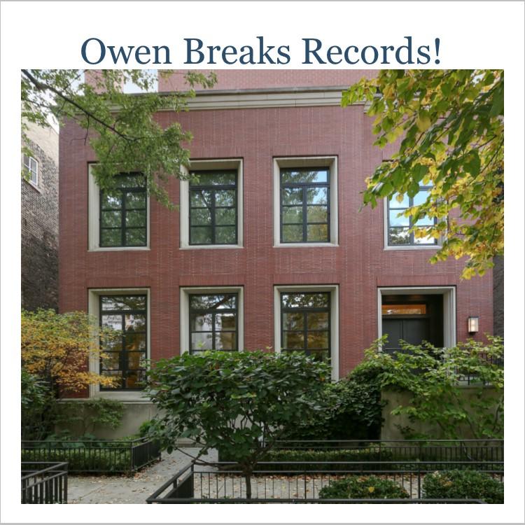 2026 Mohawk- Owen breaks records