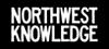 Northwest Knowledge