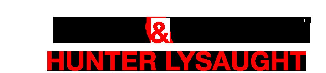 EV-LysaughtHunter.png