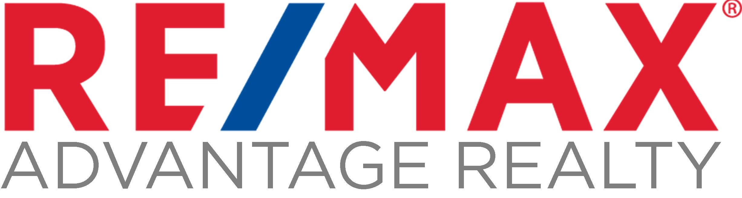 remax advantage logo.jpg