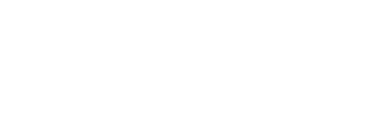 Jordyn Jones Logo Samples (1).png