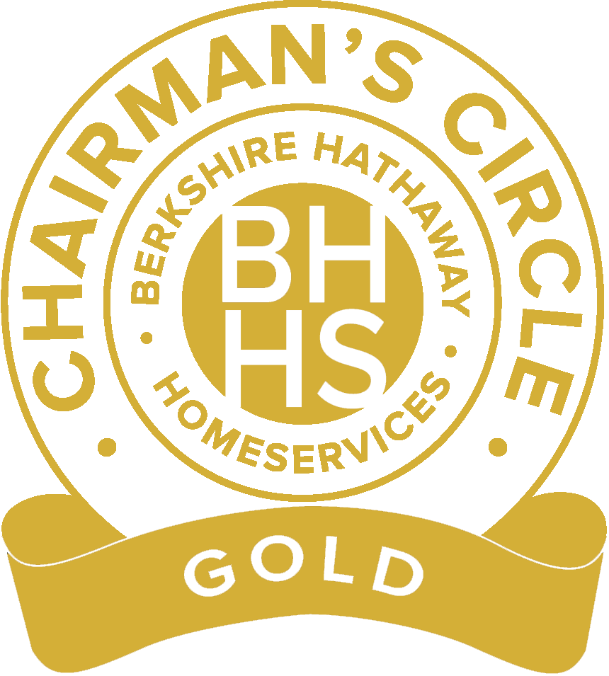Chairman Circle Award_Gold-gold2.png