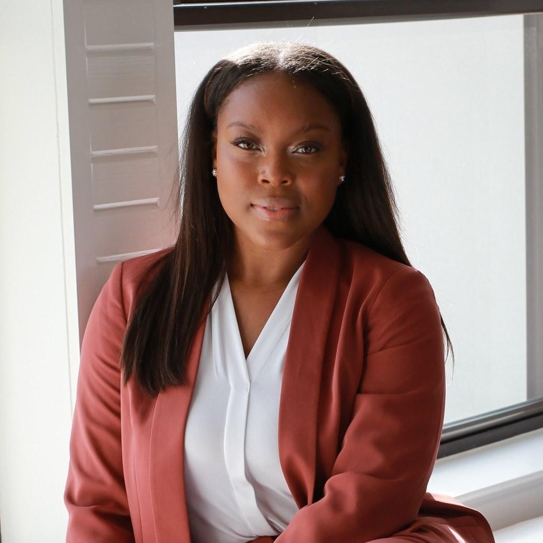 Alexis Owuji.jpg