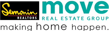 Move-Real-Estate_Logo_FINAL(transparent).png