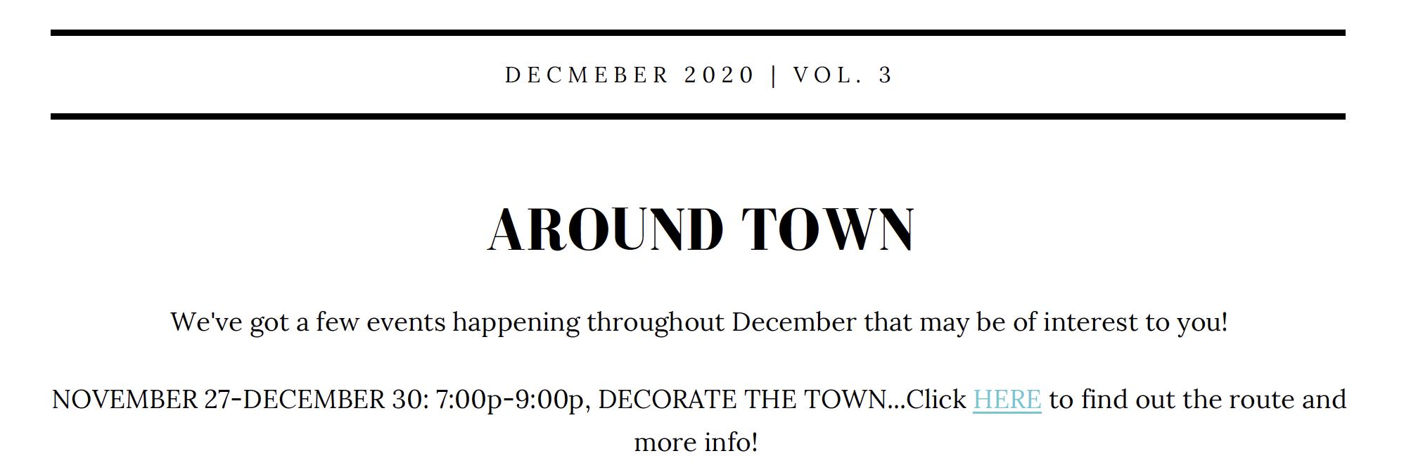 December2020_1.jpg