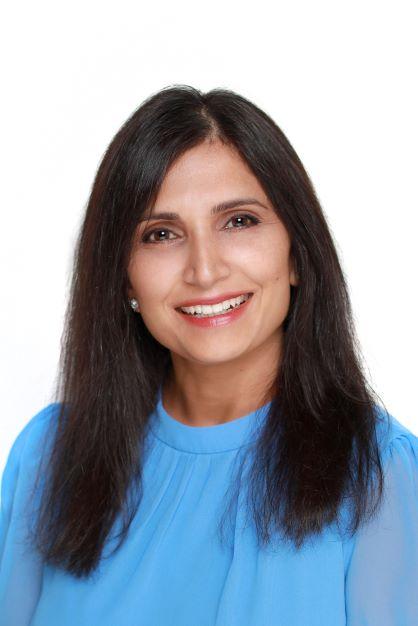 Jeni Parmar Profile Pic (1).jpg