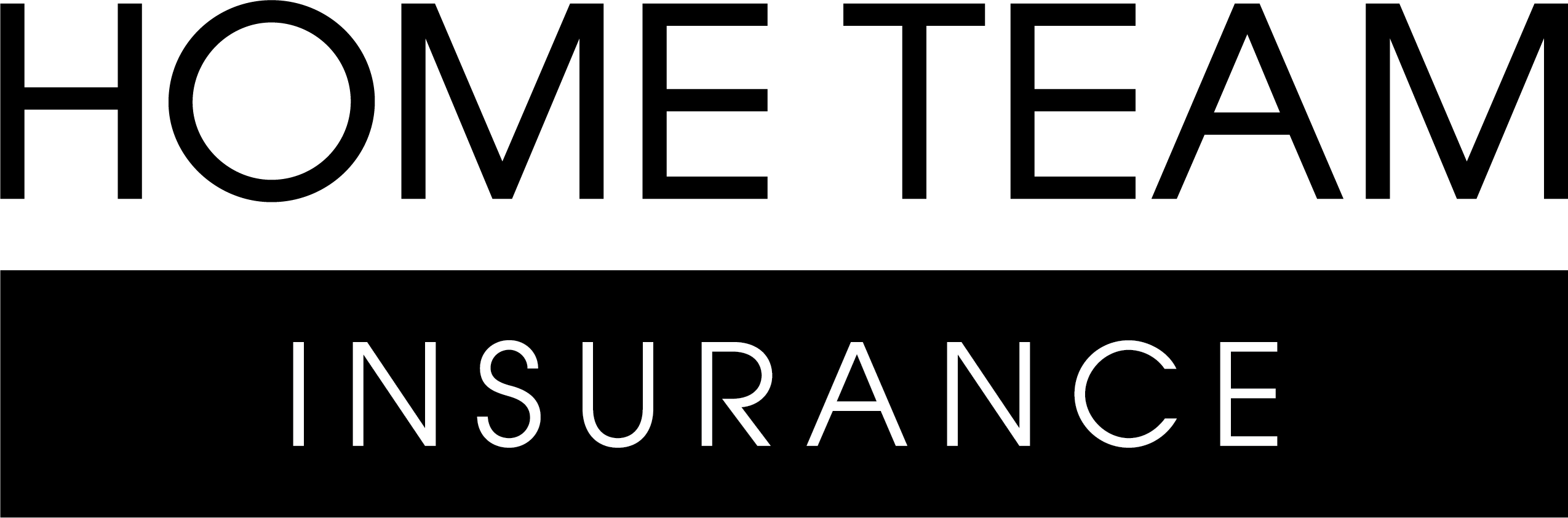 Home Team Insurance logo