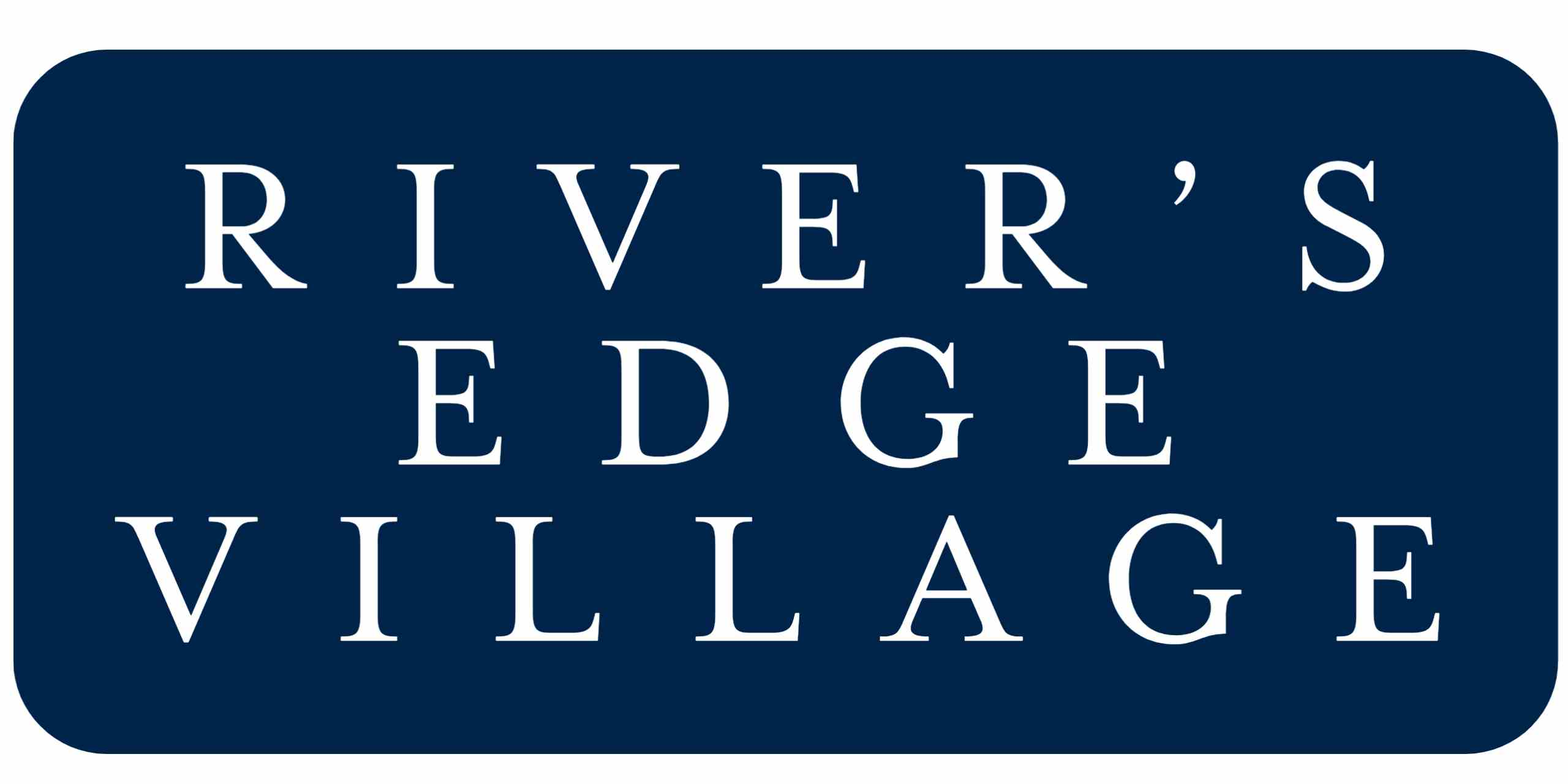 RIVERS EDGE VILLAGE (2).jpg