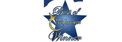 West Valley - Website Logo - Bottom.png
