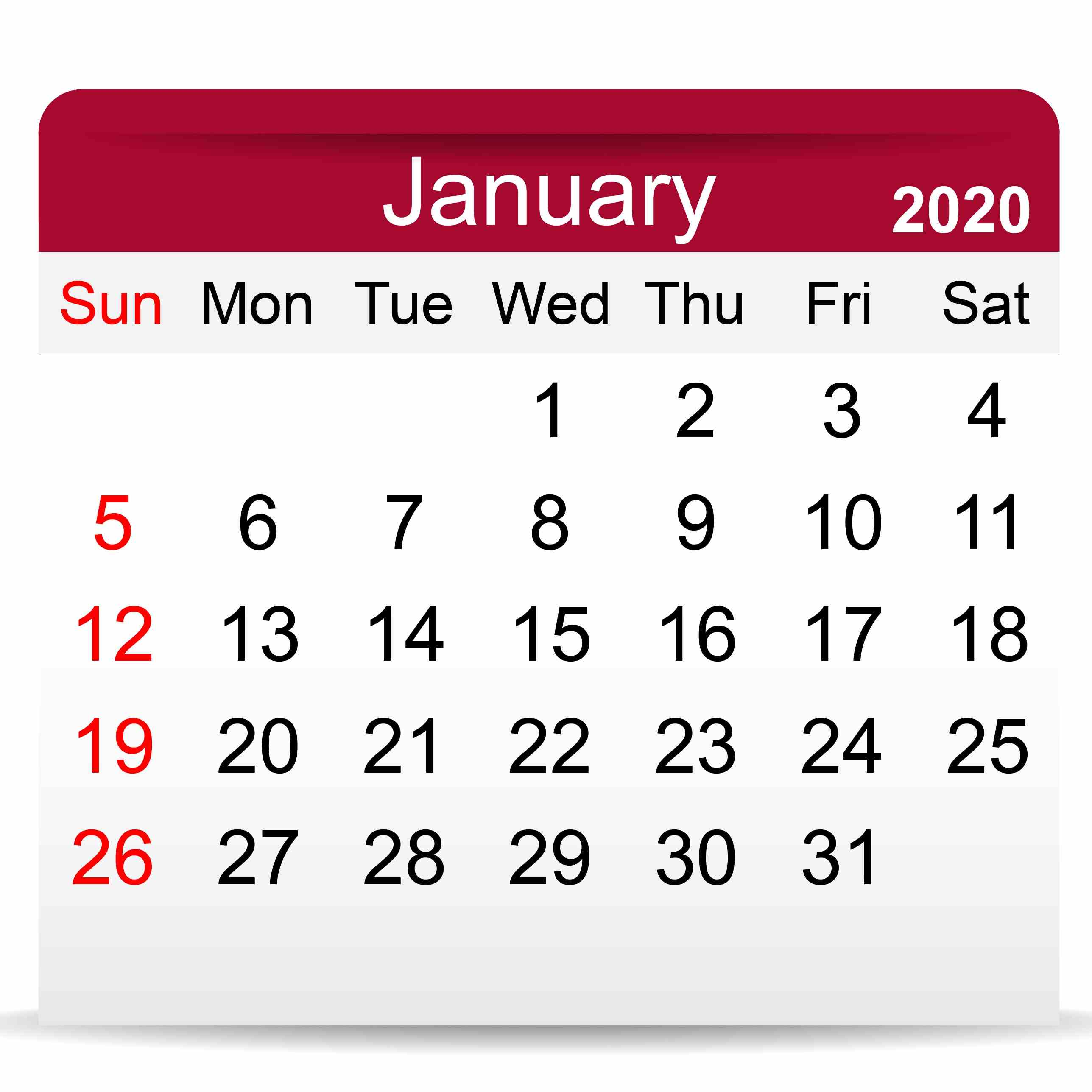 172191-january-2020-calendar.jpg